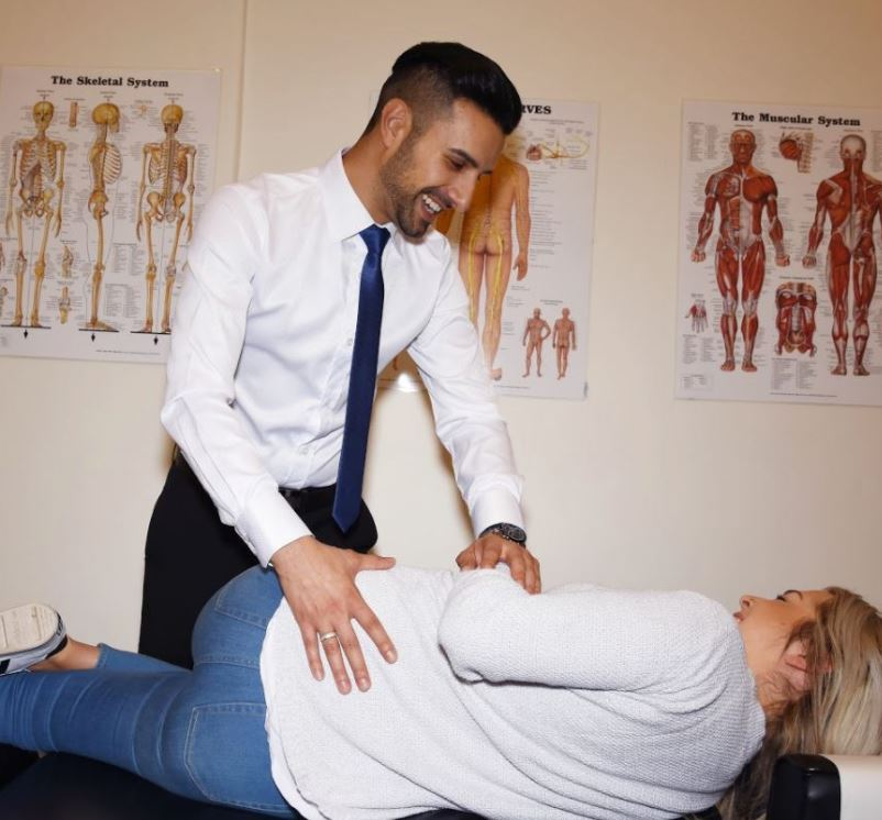 How to pick the best chiropractor-know the important steps