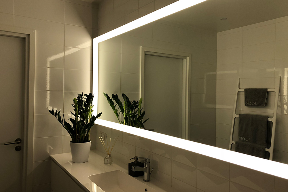 How to Pick a Custom Made Mirror