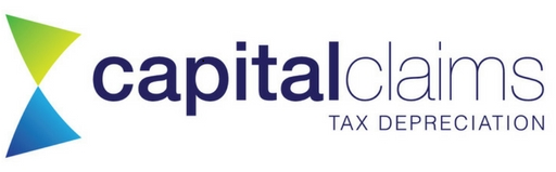 Capital Claims Review Australia: Are They Worth?