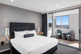 Tips to get Meriton Suites Bondi accommodation