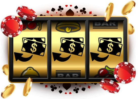 How to Use Online Pokie Websites in Australia