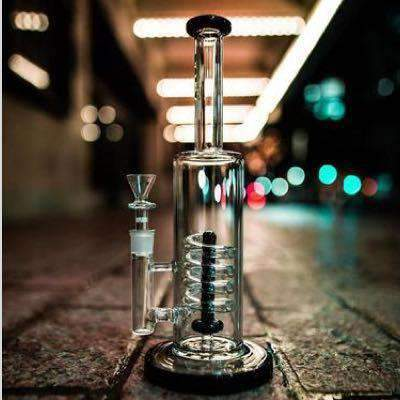 What are the Best Bong Websites Australia?