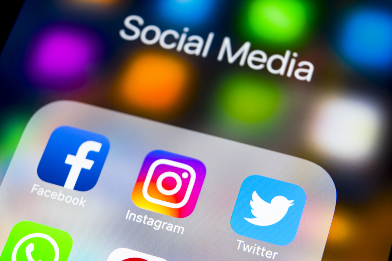 Steps to a Successful Social Media Strategy